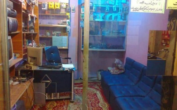 Pictures of internet cafe net