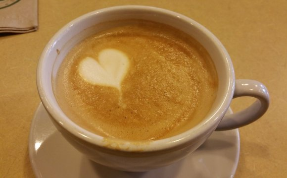 The Coffee Tree Roasters - 15