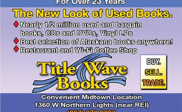 Title_wave_books.jpg