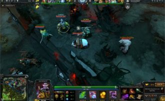 Dota_2_Gameplay_Sep_2013