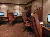Internet cafes Guildford