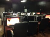 Internet cafes near me