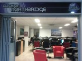 Perth Internet cafes
