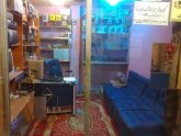 Pictures of Internet Cafe