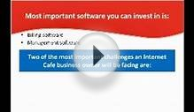 Cafe-Software-7-Tips-for-Running-Successful-Internet-Cafe