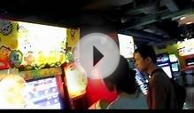 Hong Kong Internet Cafe (Arcade Part II)