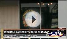 Internet Cafes back in the game in Jacksonville