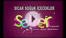 Seher İnternet Cafe - İSTANBUL